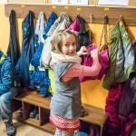 Jak w szkołach dba się o bezpieczeństwo dzieci?