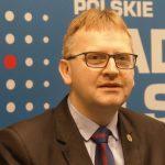 Marcin Kazimierczuk: Rolnicy, którzy już teraz złożą wniosek o dopłatę, mogą szybciej otrzymać pieniądze