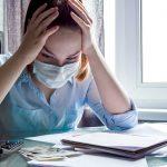 Od dziś firmy, które popadły w kłopoty ze względu na pandemię mogą starać się o wsparcie z funduszy unijnych
