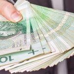 Aż 41% polskich firm podniosło płace w ciągu ostatniego półrocza