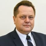 Jarosław Zieliński: polskie służby mają ochraniać obywateli i być bezwzględne dla przestępców