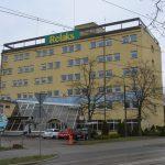 """Jeden z olsztyńskich hoteli jest do dyspozycji medyków. """"Potrzebujemy Was i Waszego spokoju"""""""