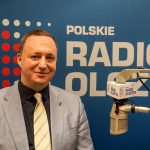 Grzegorz Smoliński: Sukces Warmińsko-Mazurskiej Specjalnej Strefy Ekonomicznej odbił się echem w mediach austriackich, niemieckich, włoskich i brytyjskich