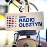 Wygraj bilety na Tydzień z kulturą Radia Olsztyn!
