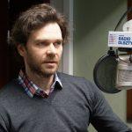Rafał Radzymiński: Eko jazda wymusza prowadzenie auta bez młodzieńczej werwy
