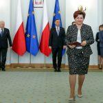 Uniwersytet Warmińsko-Mazurski w Olsztynie ma troje nowych profesorów