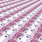 Warmińsko-mazurskie nadal ma problem z wykorzystaniem funduszy unijnych
