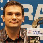 Piotr Koprucki: Potrzebujący otrzymali żywność przed świętami