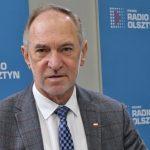Zbigniew Babalski: Mieszkanie plus nie do końca nam wyszło, dlatego chcemy to poprawić. Posłuchaj Porannych Pytań