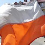 Symboliczne obchody Dnia Flagi i Konstytucji 3 Maja. Sprawdź, co będzie się działo w regionie