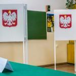 + PO i PS układają listy wyborcze w Olsztynie