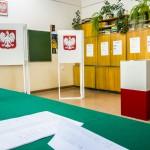 Znamy termin wyborów samorządowych. Pierwsza tura – w niedzielę 21 października, druga – 4 listopada