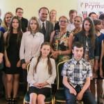 Fundacja Prymus