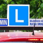 """Olsztyński WORD wznowił egzaminy na prawo jazdy kategorii B. """"Ograniczono liczbę osób i wprowadzono obostrzenia sanitarne"""""""