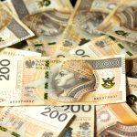 Konserwator zabytków rozdzielił dotacje na remonty i renowacje. Pieniądze trafią m.in. do Frobmorka, Bęsi i Sztynortu