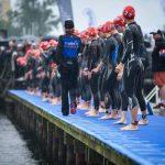 Europejska czołówka triathlonu znów w Olsztynie. Przed nami dwa dni sportowych emocji