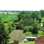 Grzegorz Kierozalski: Na wsiach pojawia się wielu ludzi, którzy są osadnikami miejskimi