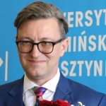 Prof. Jerzy Przyborowski: UWM powinien awansować do grona uczelni badawczych