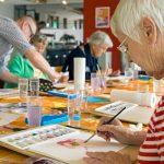 Samorządy mają niewiele czasu na składanie wniosków o dotacje z programu Senior Plus