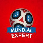 Kto zostanie Mundial Ekspertem?