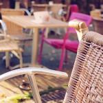Samorządy miejskie w Ełku i Giżycku wspierają lokalną gastronomię