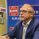Jacek Protas: problemy z uchodźcami zaważyły na decyzji Brytyjczyków o wyjściu z Unii