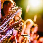 Muzyka jazzowa zabrzmi w centrum Szczytna