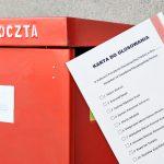 Jak znaleźć lokal wyborczy? W jakich godzinach można oddać głos? 28 czerwca wybieramy prezydenta Polski