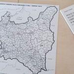 """""""To książka, którą czyta się z zaciekawieniem do samego końca"""".  W Olsztynie zaprezentowano publikację ukazującą historię policji państwowej"""