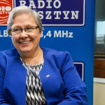 Bogusława Orzechowska: NFZ to źródło kosztów, a nie zysk dla pacjenta