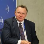 Ireneusz Merchel: transport samochodowy będzie w trudnej sytuacji