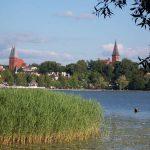 Będzie druga tura w wyborach na burmistrza Ostródy. Czesław Najmowicz i Zbigniew Michalak komentują wyniki