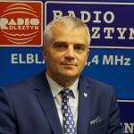Andrzej Maciejewski: Być posłem wnioskodawcą, to wielki sukces