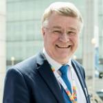 Markku Markkula: dla Unii Europejskiej Brexit oznacza większe przebudzenie
