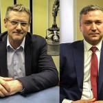 Posłowie Cichoń i Małecki: trzeba dopracować reformę systemu emerytalnego