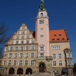 Raport PIP: Olsztyński ratusz łamał prawo