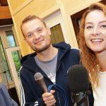 """""""Radio gra"""" przez cały rok :-) Posłuchaj wakacyjnego przeboju Radia Olsztyn"""