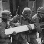 80 lat temu wojska niemieckie zaatakowały Polskę. Wydarzenia z 1 września 1939 zapoczątkowały II Wojnę Światową