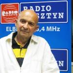 Bogusław Szwedowicz: sądzę, że moja działalność nie przysporzyła Platformie Obywatelskiej minusów