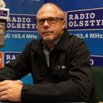 Jacek Protas: przywrócenie Małego Ruchu Granicznego jest w naszym interesie