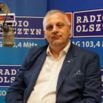 Mirosław Pampuch: po dwóch kadencjach parlamentarzyści odrywają się od codziennych problemów