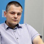 Dr hab. Karol Sacewicz: Powstanie Warszawskie było aktem wielkiego heroizmu
