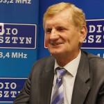 Jerzy Gosiewski: zawsze stoję po stronie zdrowego rozsądku