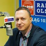 Grzegorz Smoliński: specjalna strefa ekonomiczna przestała chować się za trzonkiem łopaty