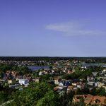 Powiat gołdapski jedynym miejscem w Polsce wolnym od koronawirusa