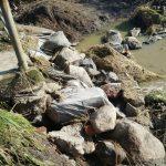 Alarm przeciwpowodziowy nadal obowiązuje w gminie Markusy