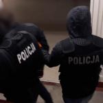 Zabójstwo na działkach w Olsztynie. Oskarżeni stanęli przed sądem