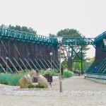 Tężnie w Gołdapi nie zostaną jeszcze otwarte