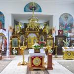 Boże Narodzenie prawosławnych i wiernych obrządków wschodnich
