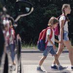 Minął kwartał od nowelizacji przepisów dotyczących pieszych. Czy zmiany przyniosły efekt?
